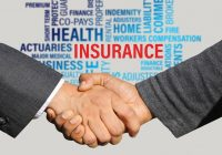 how to get new insurance clients