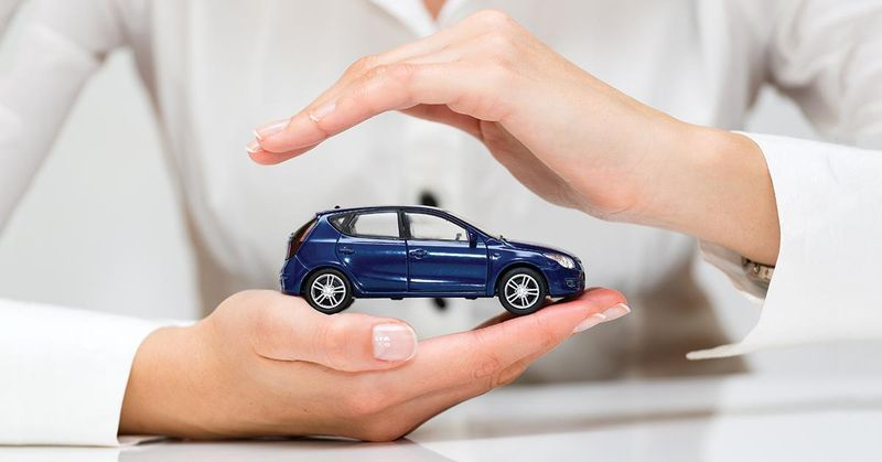 cheap car insurance bad driving record