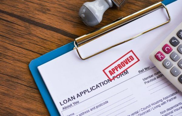 best personal loan apps India